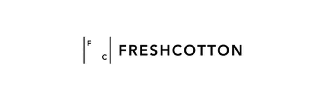 Freshcotton Webshop