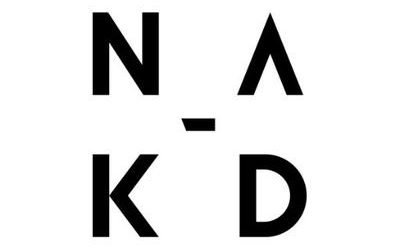 NA-KD Fashion: trendy en chic items van bekende modemerken!