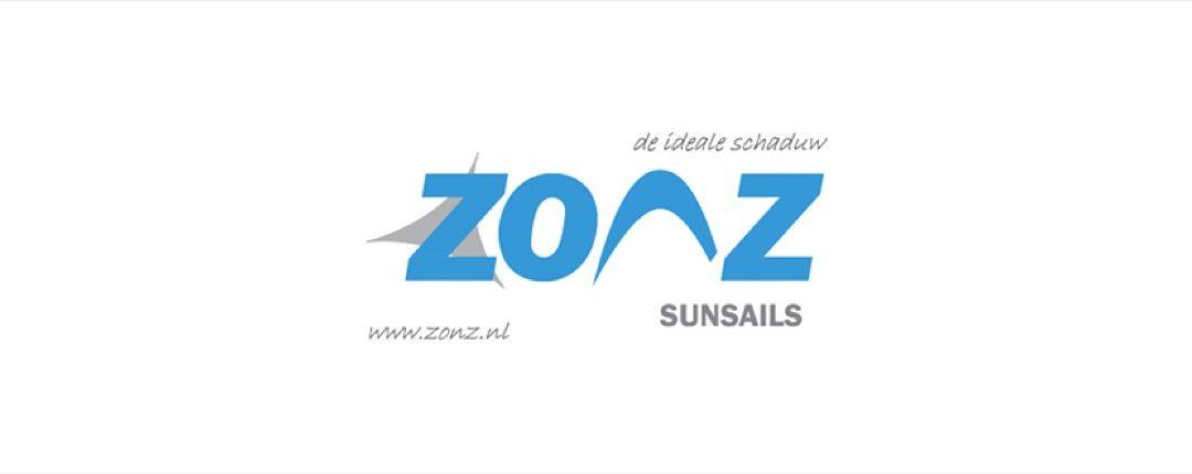 ZONZ Sunsails