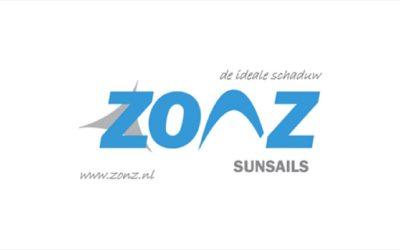 ZONZ Sunsails
